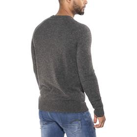 Sherpa Kangtega Sweat-shirt à col ras-du-cou Homme, kharani